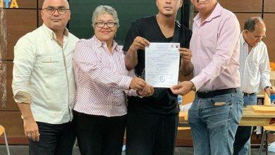 Photo of La liga de la farándula en la política dominicana.