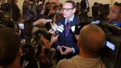 Photo of FJT cree alocución de Danilo despeja el panorama político y abre las puertas para su habilitación en elecciones del 2024.