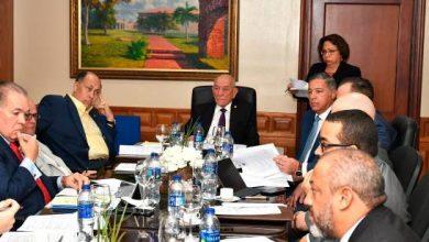 Photo of Presupuesto para elecciones supera a 15 ministerios; casi cuadruplica el Infotep.