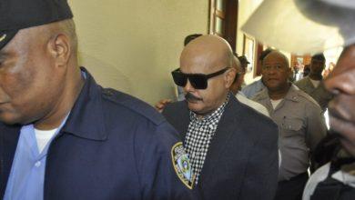 Photo of Prisión preventiva para general José Acosta Castellanos y coronel Piña Bautista, acusados de abusar a una menor.