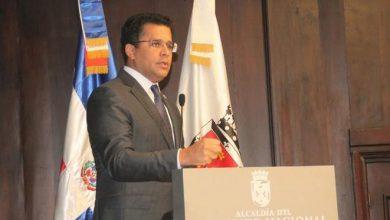 Photo of Cabildo renegocia contratos y ahorra más de RD$500 MM.