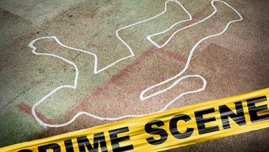 Photo of Cuatro mujeres son asesinadas por exparejas y un amigo.