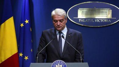Photo of Dimite el ministro del Interior  de Rumanía por las críticas ante el secuestro y el asesinato de una menor.