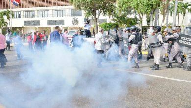 Photo of Reforma reeleccionista en ruta crítica, el rechazo sube y se va el tiempo.