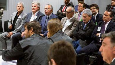 """Photo of Juzgan banqueros españoles por compras """"irregulares"""" de propiedades en República Dominicana y México."""