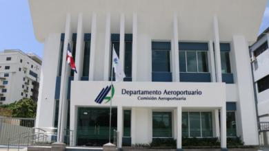 Photo of Ante amenaza de Dorian ponen a disposición del COE nuevo helipuerto de Santo Domingo.