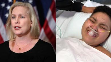 Photo of Senadora del condado Westchester se une a gestión de visa para madre de adolescente con cáncer en EEUU.