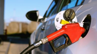 Photo of Sube precio del GLP; demás combustibles bajan entre RD$2.70 y RD$6.10.