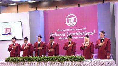 Photo of Fallo del TC impacta en elección de alcaldes y resolución de JCE.