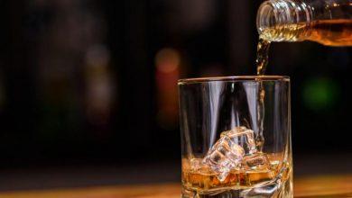 Photo of Inventan una lengua artificial para detectar las falsificaciones de whisky.