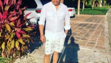 """Photo of César """"El Abusador"""" tiene órdenes de arresto en Puerto Rico desde 2018 y Miami desde abril de 2019."""