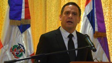 Photo of Presidente de la SCJ rechaza recursos de oposición de dos imputados en el caso Odebrecht.