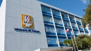 Photo of Ministerio de Trabajo invita a Jornada de Empleo en Punta Cana.