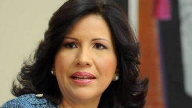 """Photo of Margarita dice """"debe investigarse hasta las últimas consecuencias"""" caso peluquería."""