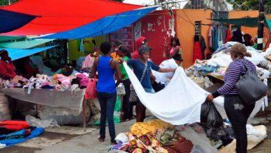 Photo of Apresan mujer que engañaba a quienes compraban ropa de paca por Instagram y Facebook.