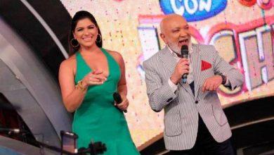 Photo of Siguen los inconvenientes con Jochy Santos en Telemicro; Divertido no salió al aire.