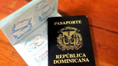 Photo of Pasaportes suspende servicio VIP de manera temporal.