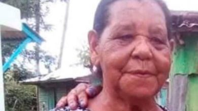 Photo of Familiares de mujer que habría fallecido de rabia denuncian negligencia médica.