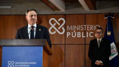 """Photo of César el Abusador """"aprendió de los principales capos del país y ocupó su espacio"""", dice la PGR."""