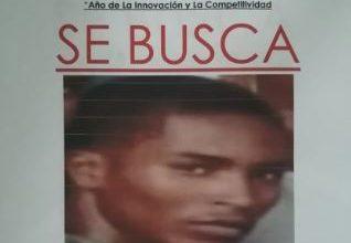 Photo of Se entrega uno de los supuestos autores del asesinato de mayor PN en Barahona.