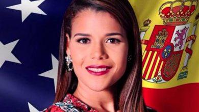 Photo of Hoy se cumple un mes del terrible feminicidio de Aníbel González.