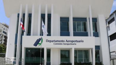 Photo of Departamento Aeroportuario firmará acuerdos para recibir asistencia técnica de la OACI.