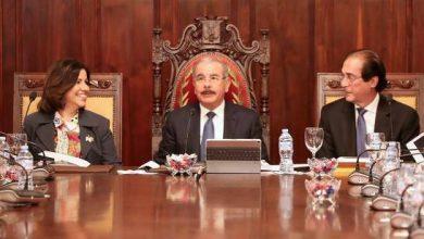 Photo of El Consejo de Ministros conoce hoy presupuesto para el año electoral 2020.