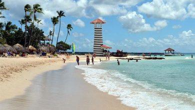Photo of El turismo dominicano: cuando la percepción de inseguridad cuesta millones.