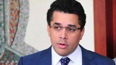 Photo of Collado es el alcalde mejor valorado en América Latina.