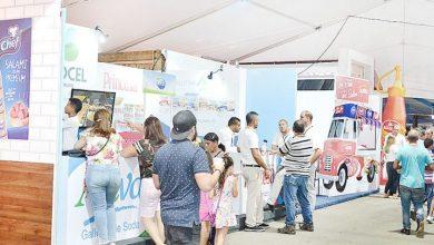 Photo of Expo Cibao 2019 supera las ventas y las visitas.