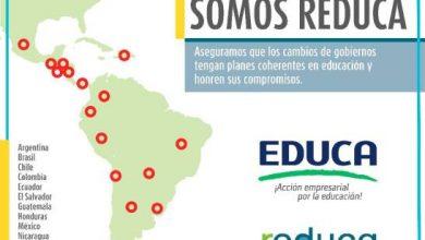 Photo of En la RD solo el 50% de estudiantes termina el bachillerato.