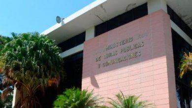 Photo of Obras Públicas convocó a licitación para adquirir 20 mil mochilas.