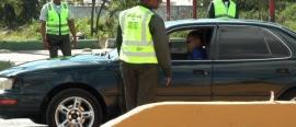 Photo of «Atención conductores» Renovación marbete inicia este 16 y aumentan las multas a RD$2,000