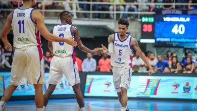 Photo of Dominicana debuta con una victoria en el Mundial de Baloncesto en China