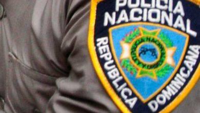 Photo of Agente de la Policía mata a su madre y hiere hermana por una herencia.