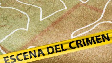 Photo of Hombre mata a su cuñado, hiere a su hija de dos años y a otra niña de 11 en SDE.
