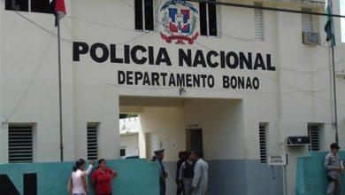 Photo of Arrestan hombre que se auto secuestró para que esposa pague 300 mil pesos.