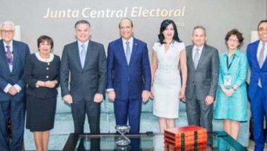Photo of Conep pide a los actores políticos generar confianza.