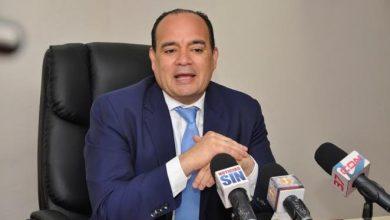 Photo of El presidente del Colegio de Abogados expresa indignación caso Anibel.