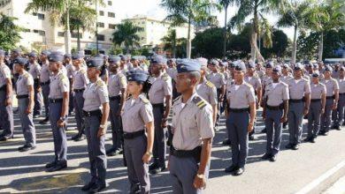 Photo of Acuartelan miembros de las Fuerzas Armadas y la Policía por las primarias.