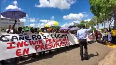 """Photo of Cañeros vuelven al Congreso; """"La seguridad social tiene un robo""""."""