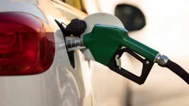 Photo of Suben precios de los combustibles entre $2.20 y $ 2.50