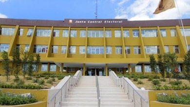 Photo of Junta Central Electoral se declara lista para primarias del domingo.