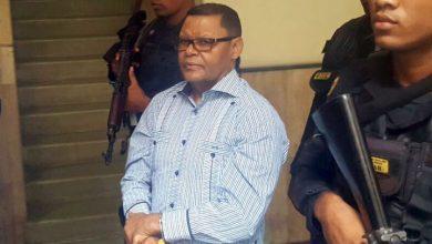 Photo of Corte decidirá si revoca el descargo de Arsenio Quevedo y otros acusados por sicariato.