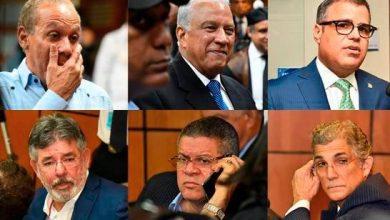 Photo of Imputados de Odebrecht no tienen impedimento de hacer política con miras a las primarias