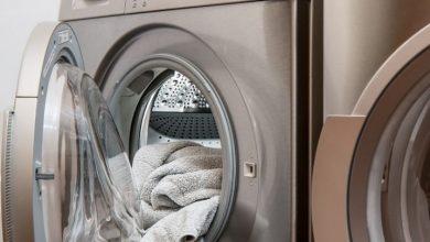 """Photo of Una bacteria fue transmitida a los bebés de un hospital tras usar una lavadora """"ecoeficiente""""."""