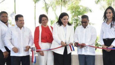 Photo of Ministerio de Obras Públicas abre oficina servicios en Punta Cana.