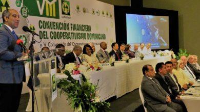 Photo of ITLA llama al sector de cooperativas a digitalizar servicios.