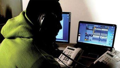 Photo of El espionaje cada vez más usado como arma política en el país.