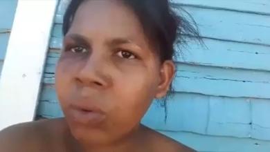 Photo of PGR aclara es una parodia video de joven justificando maltrato de pareja.